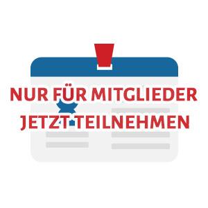 FrauHimmelblau