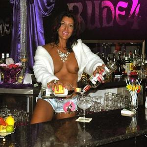 Bude4-Erotikbar