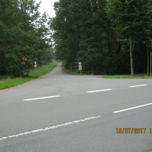 315.. Zwischen Husum und Rehburg