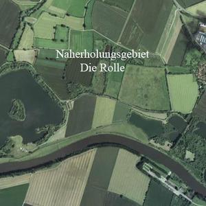 Rolle Nienburg
