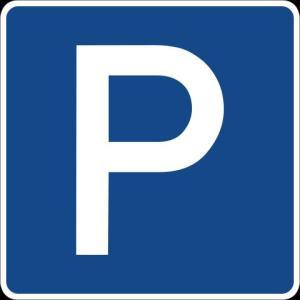 A71 Parkplätze Erfurter Becken (Schmira)