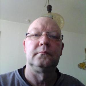 forum für sexkontakte sm forum
