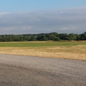 Segelflugplatz Lünen
