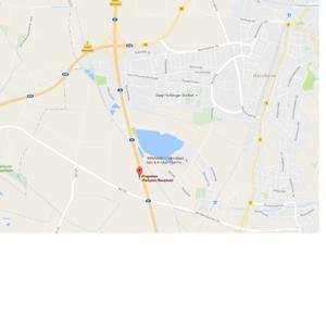 A5 Kreuz Weinheim Richtung Karlsruhe/Basel