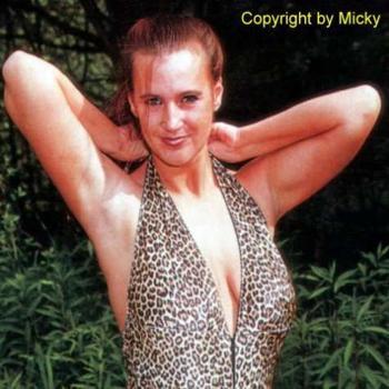 mickyundmitsch