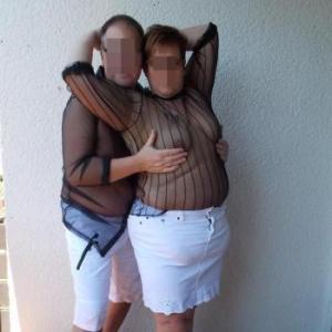 escort aalen sexgeschichten von frauen geschrieben