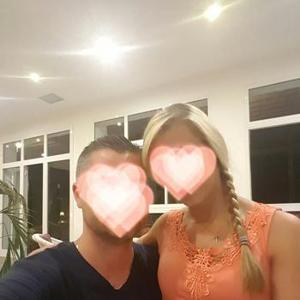 bi sex sandwich sex treffen in hildesheim