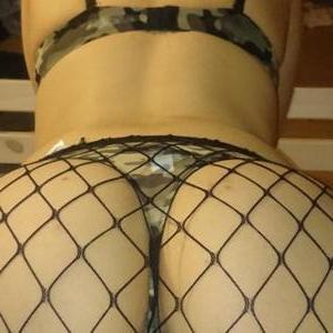 Sexypaar0312