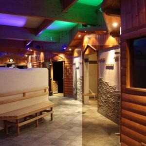 Erlebnisse Im Swingerclub Saunarium Bad Sobernheim