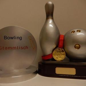 44. Bowling-Stammtisch-Berlin