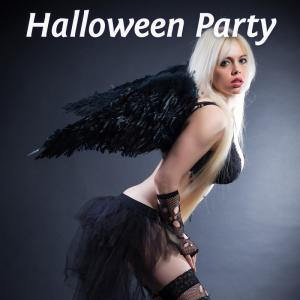Halloween-Party / EGO Oberhonnefeld