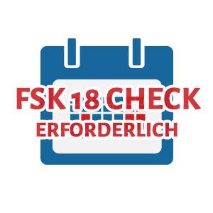 FKK Only! Party im EGO Schwarmstedt