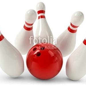 Bowling-Stammtisch im Raum Stuttgart