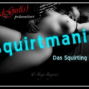 Squirtmania
