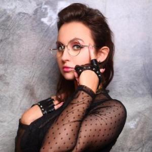 Sexy-Lena